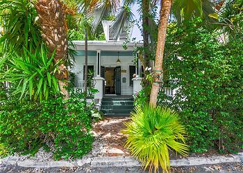 Key West Monthly Rentals | Rent Key West