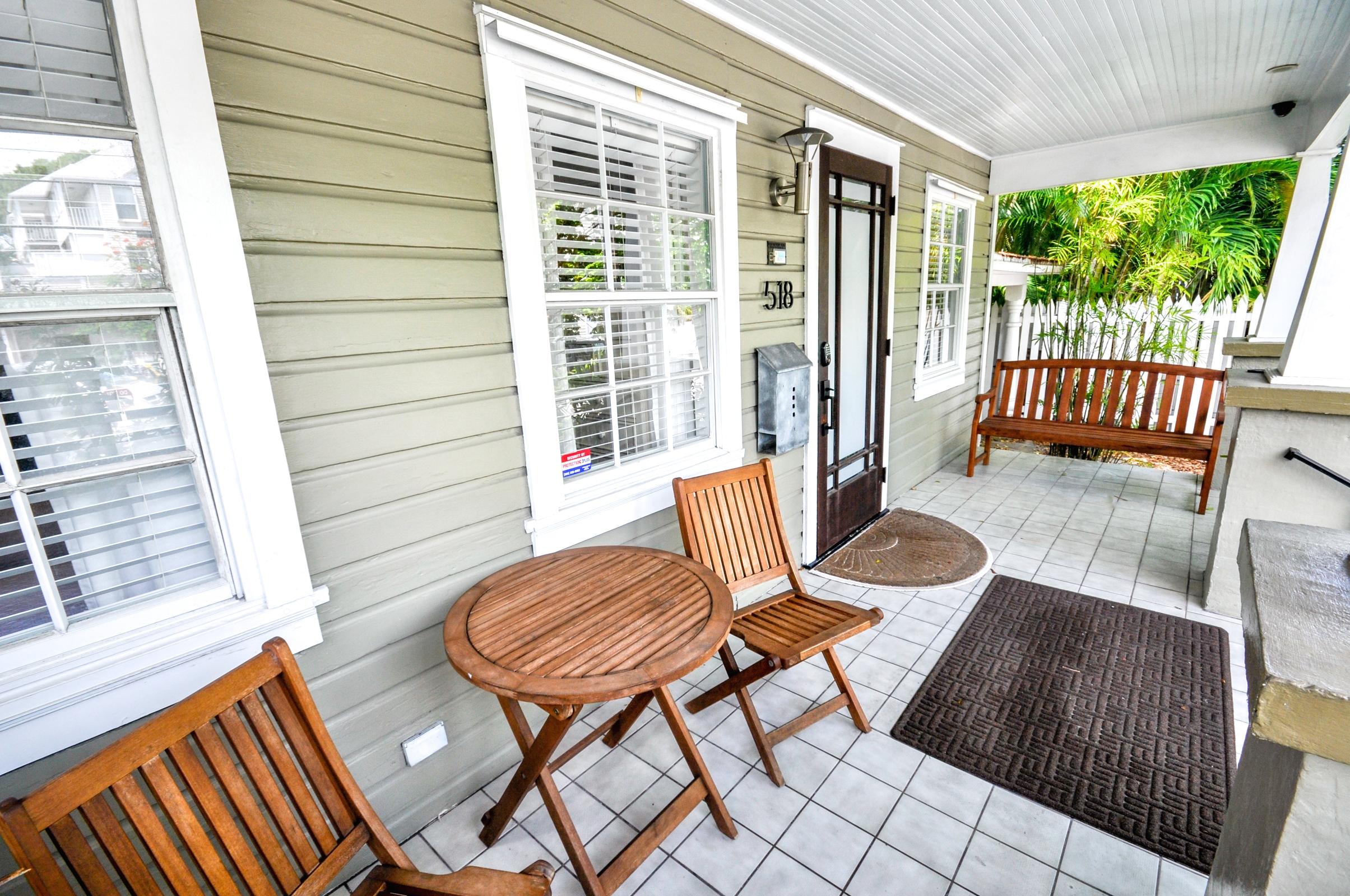 Miraculous Key West Historic District Vacation Rentals Rent Key West Interior Design Ideas Clesiryabchikinfo