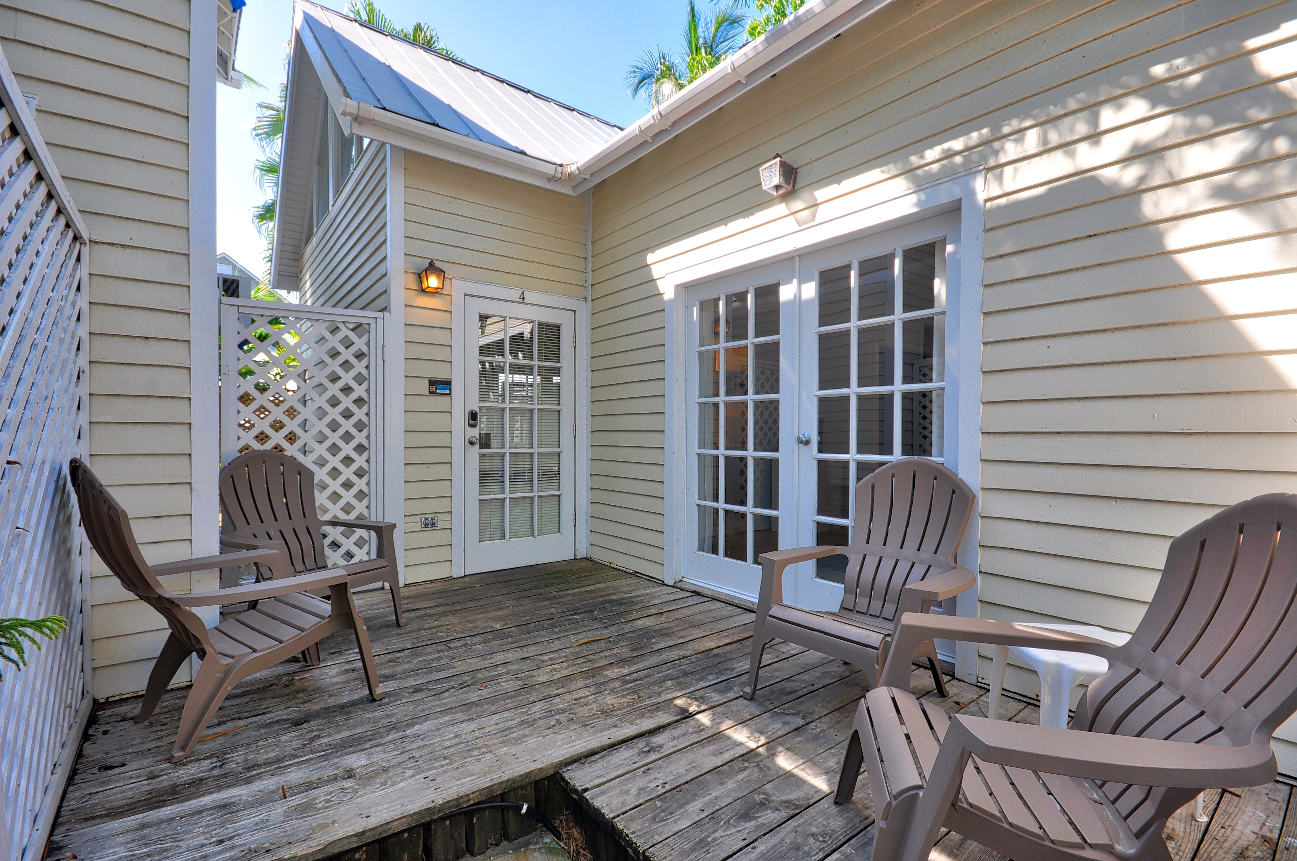 usd rental place full displayed rates lake vacation for management city rent bedrooms traverse view cottages availability bathrooms cottage in bass property