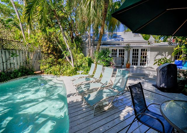 Key West Rentals By Owner Weekly