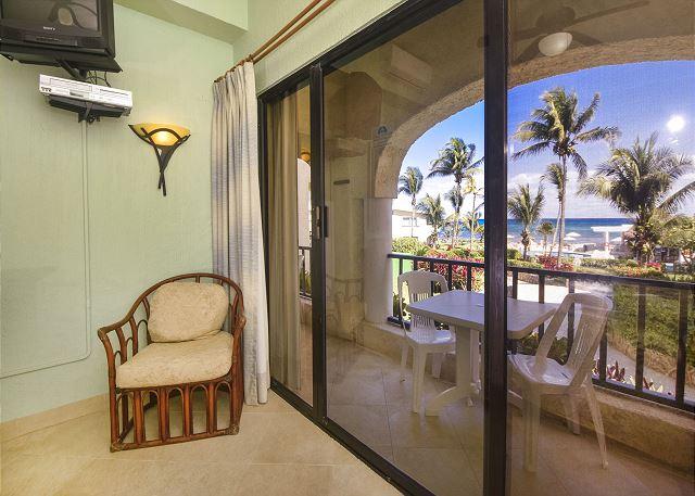 Xaman Ha 7010 Playa Del Carmen Common Area