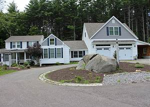 Beach Access Gilford (BUC26B)