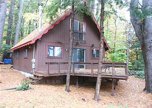 Beach Access Home Lake Winnipesaukee (ALE20Bf)