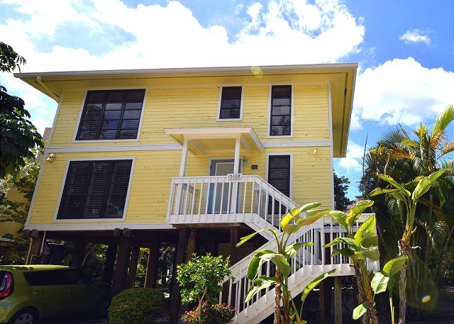 Sanibel Island Rentals Re Max