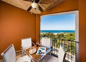 Condo Vacation Rentals