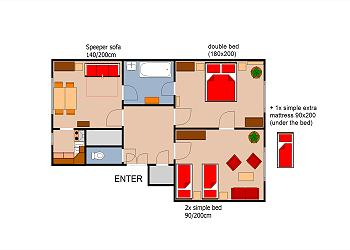 Show me property floorplan