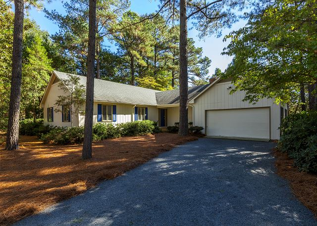 60 Pine Meadows | 3 Bed/2 Bath Sleeps 6+