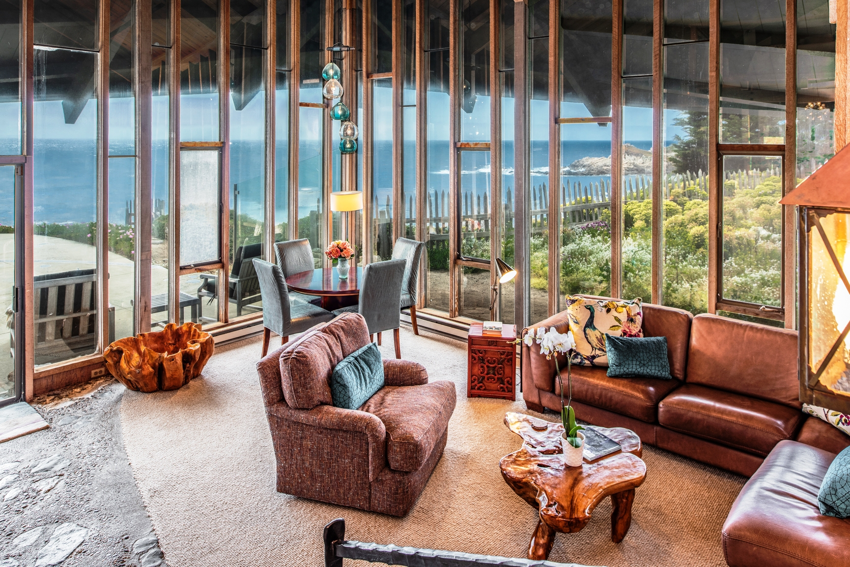 3772 the waves sanctuary vacation rentals