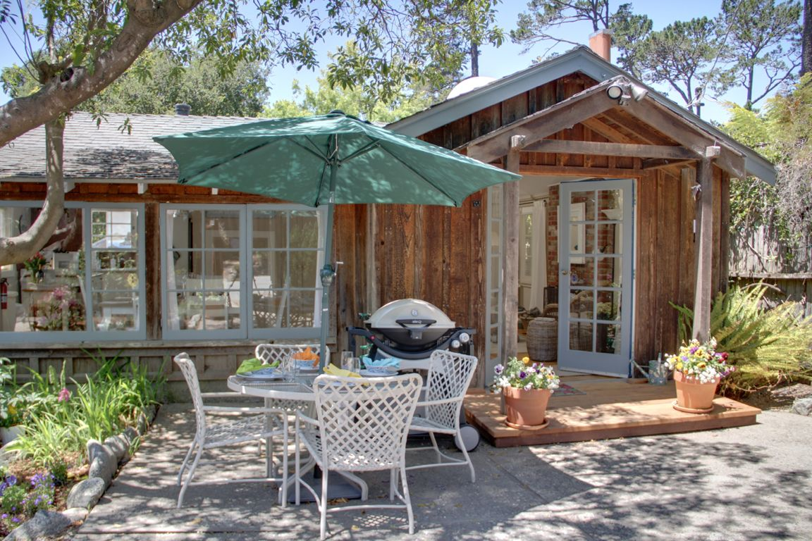 3274 sea shell cottage sanctuary vacation rentals rh sanctuaryvacationrentals com  carmel ca cottage rentals