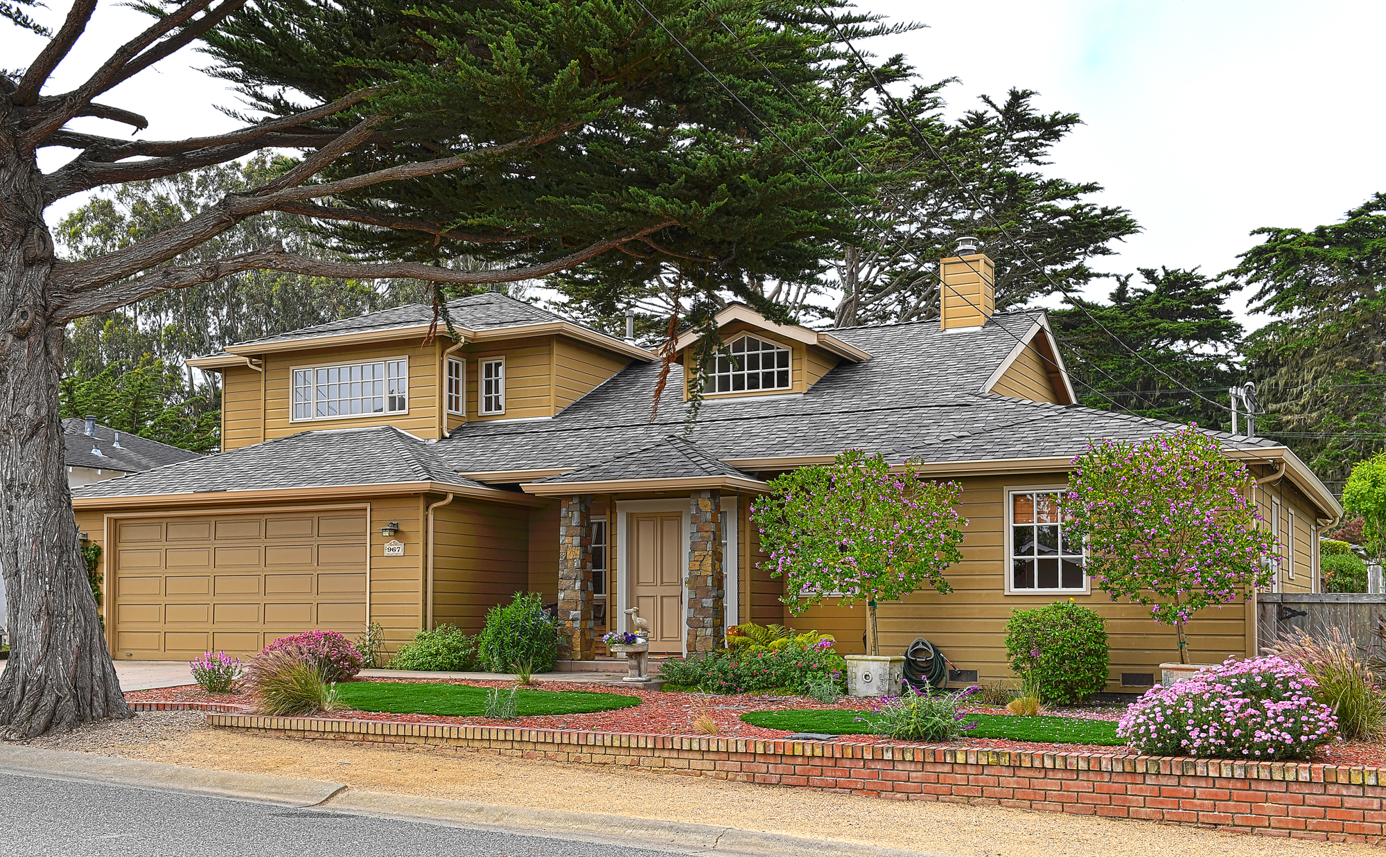 to and pacific the sanctuary cottages cottage vacation grove welcome by la breeze gloria ca rentals inn sea