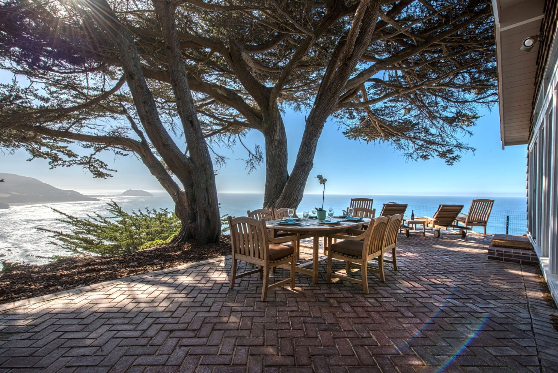 mpmrbb monterey travel from best for vrbo vacation images cottages destinations places holiday pinterest in com rental on rentals cottage rent