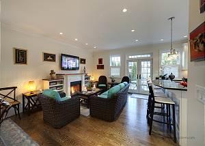 Property Photos