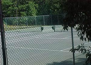 Association Tennis