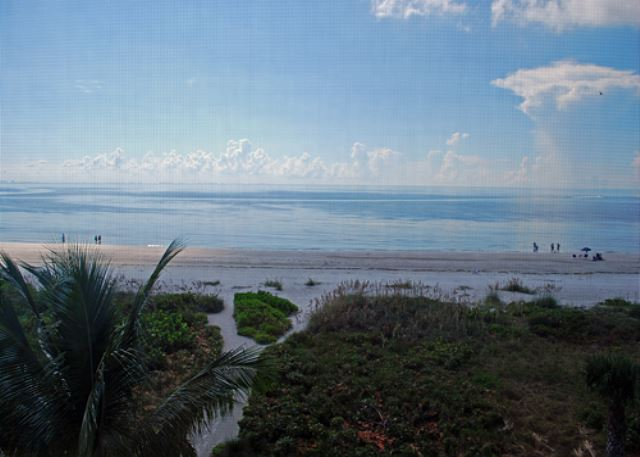 Sanibel Surfside 135
