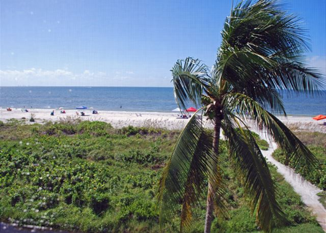 Sanibel Surfside 123