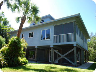 Holdiday Island Ar Monthly Rentals
