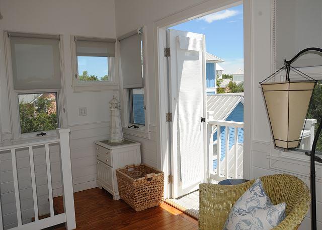 Best Seaside Views in the house!