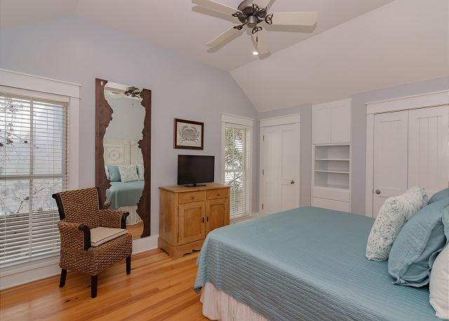 King Guest Bedroom 2