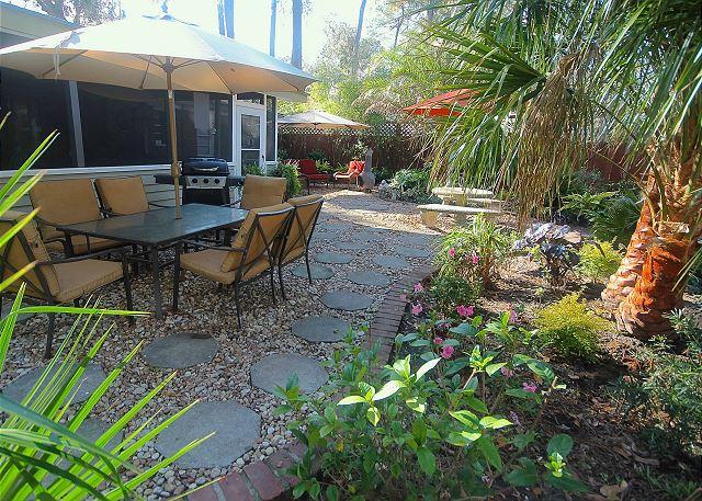 back garden (3)