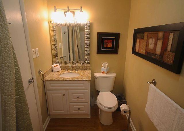 2nd bathroom (1)
