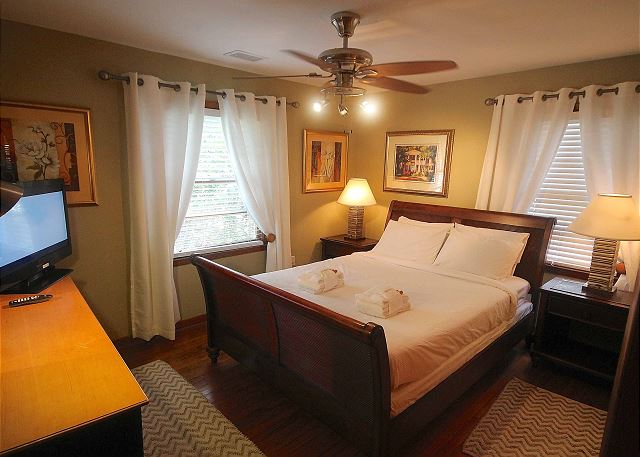 2nd bedroom (1)