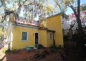 SVR 00533 Kate`s Cottage