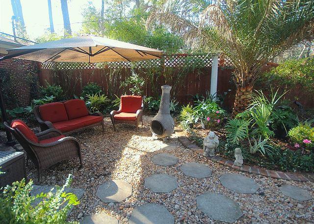 back garden (4)