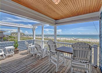 Admirable Vacation Rentals On Wrightsville Beach Carolina Beach Beutiful Home Inspiration Cosmmahrainfo