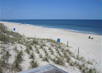Carolina Beach Vacation Al Surf Shack Unit A