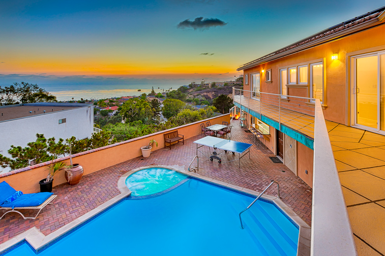 5786 forever summer seabreeze vacation rentals