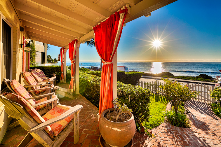 402 - Paradise by the Sea | SeaBreeze Vacation Rentals