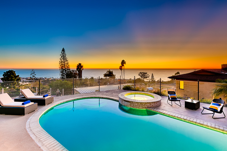 845 seascapes sunsets seabreeze vacation rentals