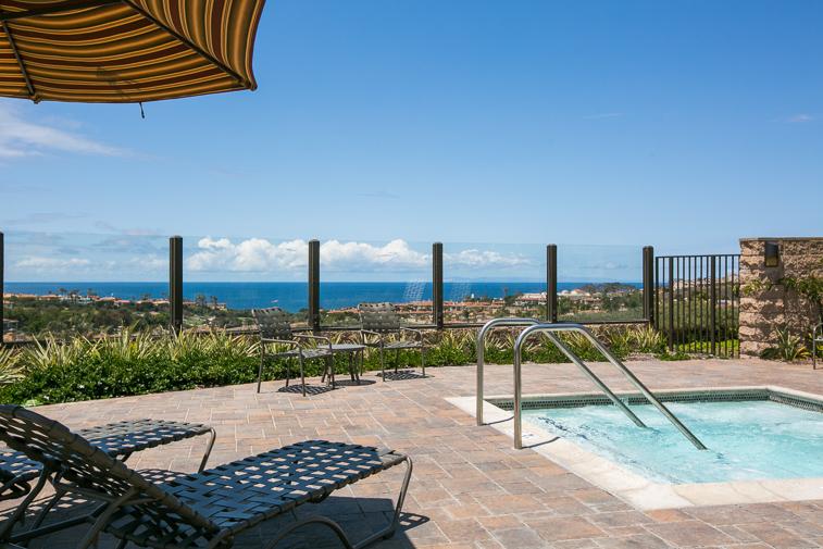 Dp 4 Ritz Pointe Condo Seabreeze Vacation Rentals