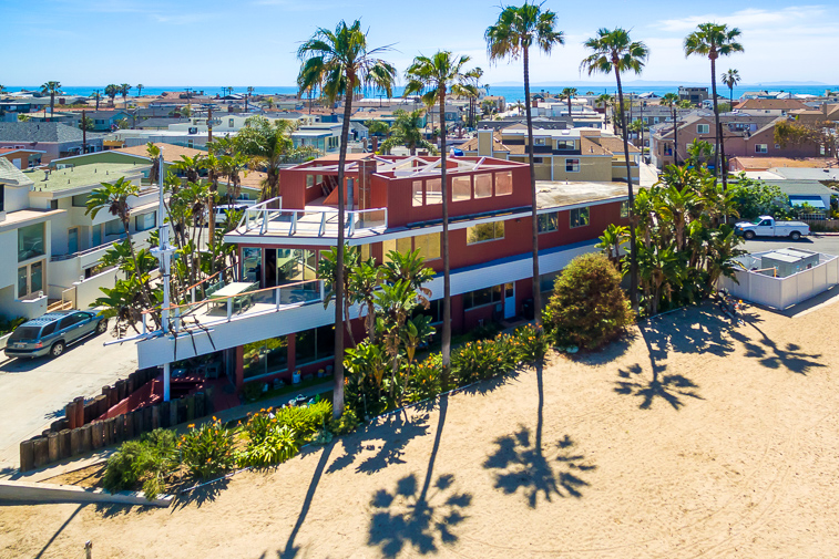 Nb 303 Ship Shape In Newport Beach Seabreeze Vacation Als