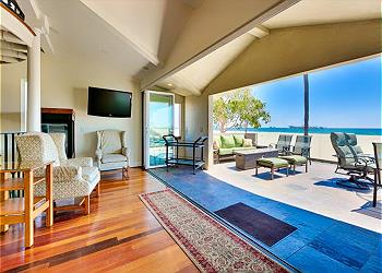 Long Beach Vacation Rentals Seabreeze Vacation Rentals