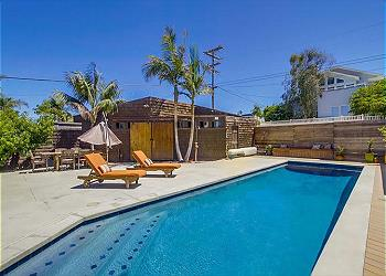 San Diego Vacation Rentals | No Booking Fees | SeaBreeze