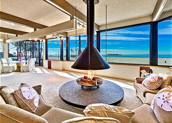 los angeles vacation rentals seabreeze vacation rentals