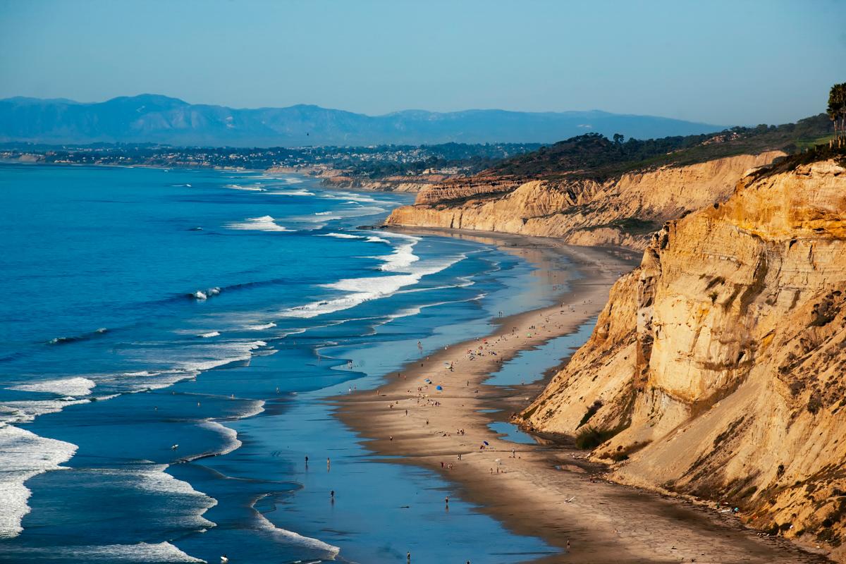 8038 La Jolla Shores Beach Bungalow Iii Seabreeze
