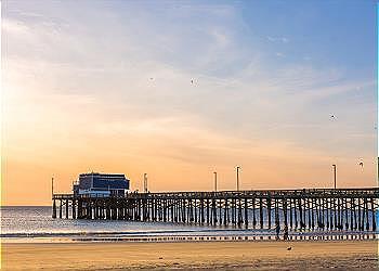 Newport Beach Vacation Als Seabreeze