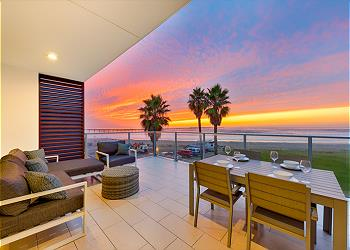 Ocean Beach Vacation Rentals   SeaBreeze Vacation Rentals