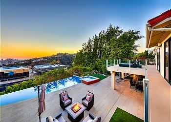 Vacation Home Rentals >> Los Angeles Vacation Rentals Seabreeze Vacation Rentals