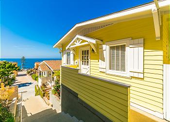 la jolla vacation rentals seabreeze vacation rentals