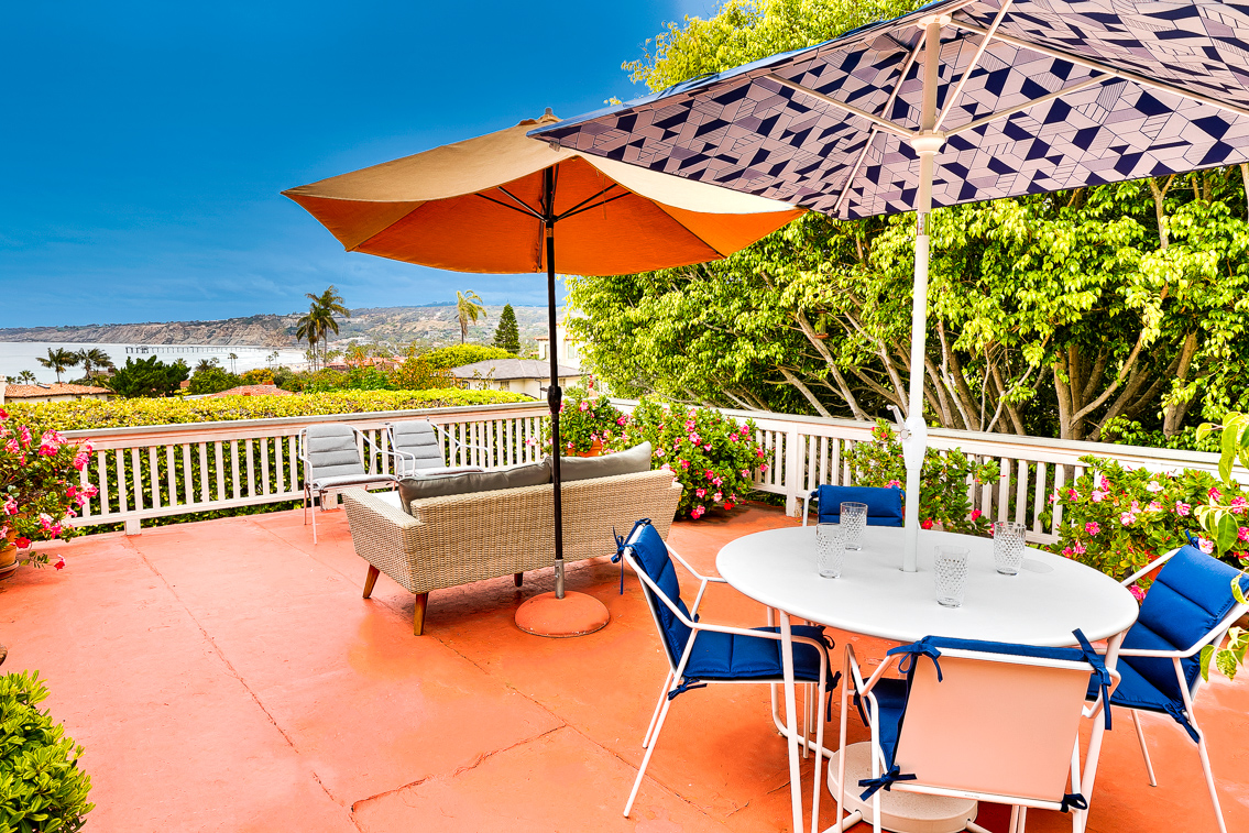 Best vacation rental in southern california for Cabin rentals in southern california