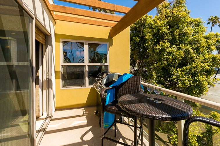 405 Steps To Paradise Seabreeze Vacation Rentals