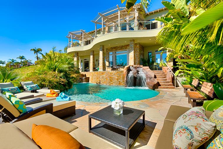 4485 paradise shores