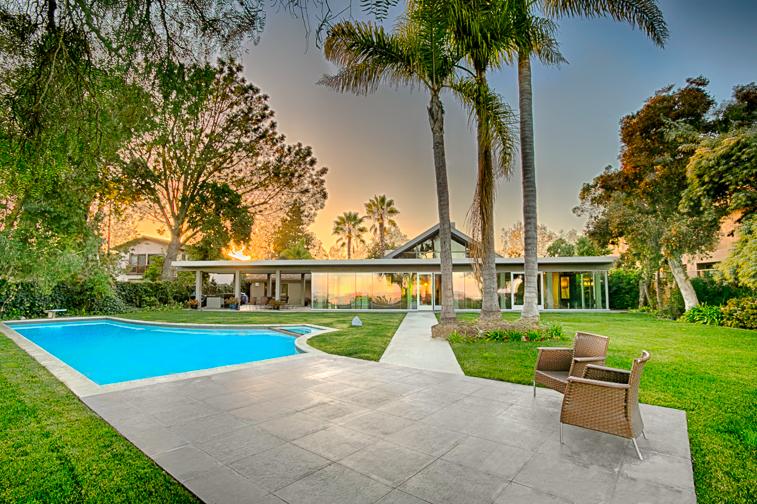 8425 endless vistas seabreeze vacation rentals