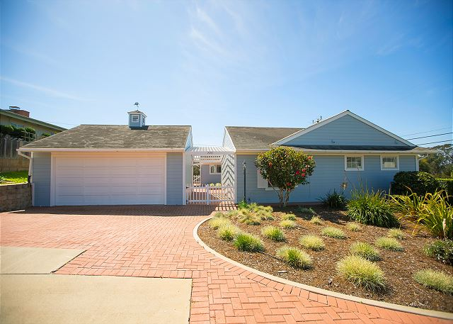 700 Sierra Court, Morro Bay