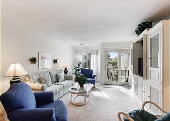 Remarkable Hilton Head Vacation Rentals Seashore Vacations Complete Home Design Collection Epsylindsey Bellcom
