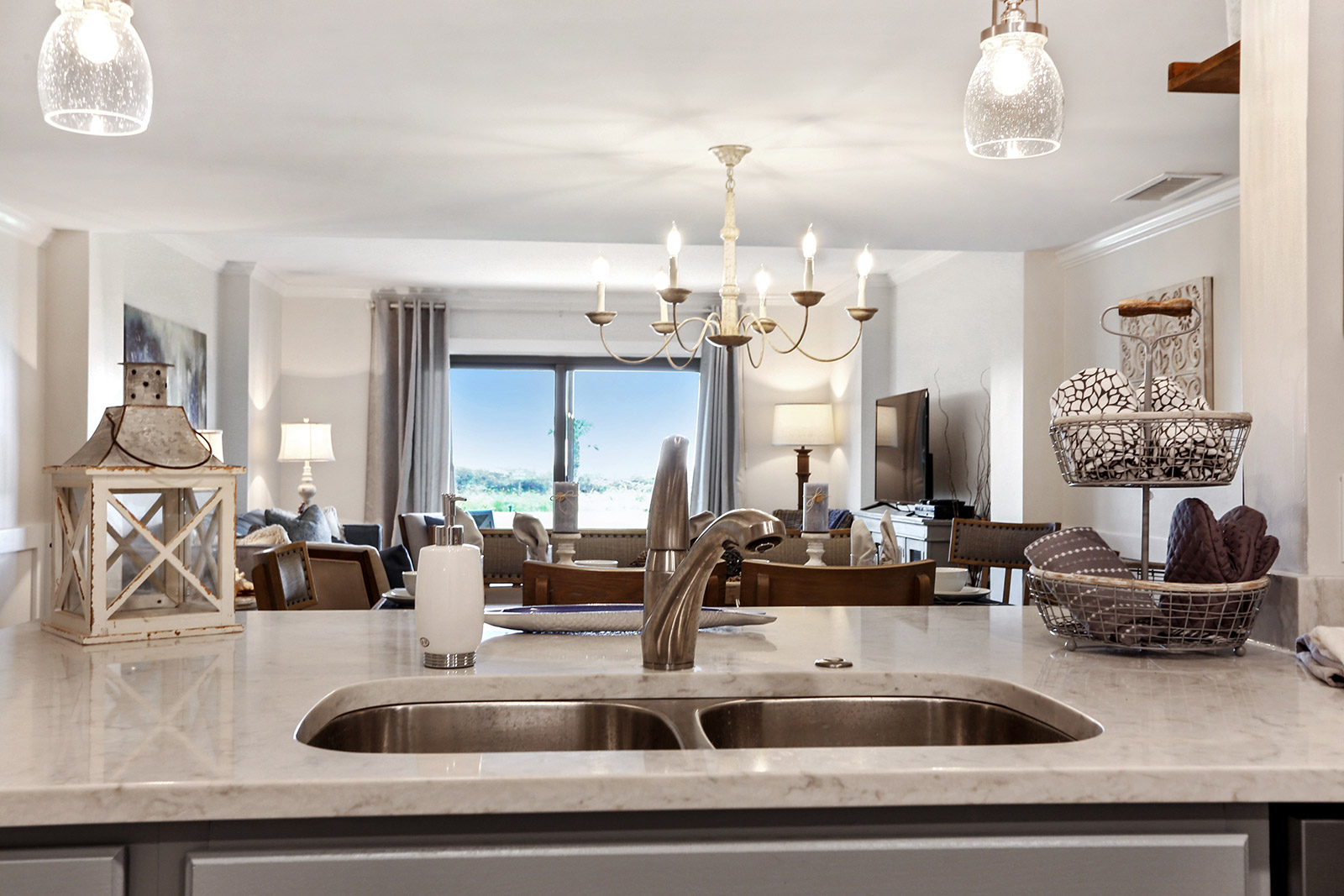 Incredible Ocean One 101 Seashore Vacations Complete Home Design Collection Epsylindsey Bellcom