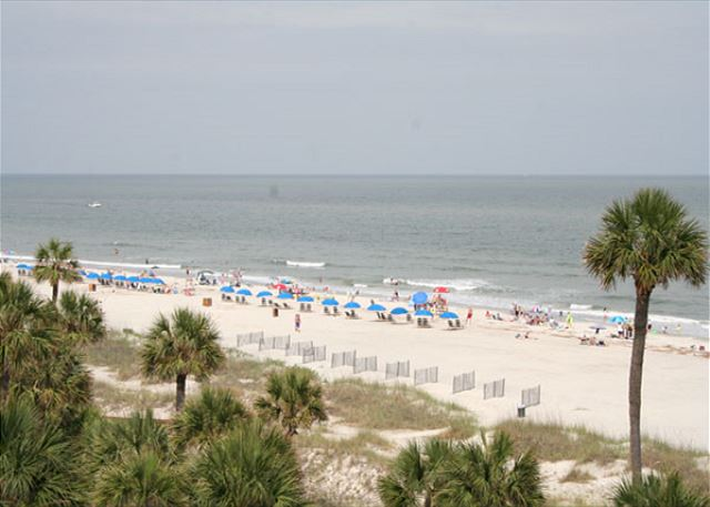 Red Maple 20 - Enjoy your Stay at the Beach! - HiltonHeadRentals.com